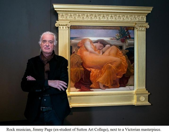 flaming_june_sketch_jimmy-page-stands-beside-flaming-june_9m_b