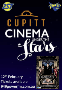CupittsMovie