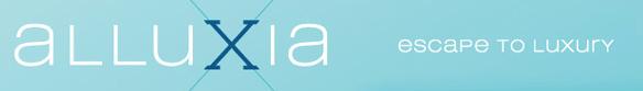 Alluxia