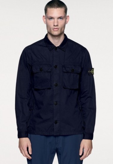 stone-island-spring-summer-2017-collection-09-396x575