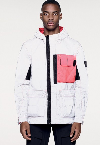 stone-island-spring-summer-2017-collection-18-396x575