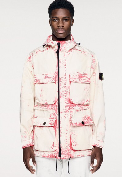 stone-island-spring-summer-2017-collection-32-396x575