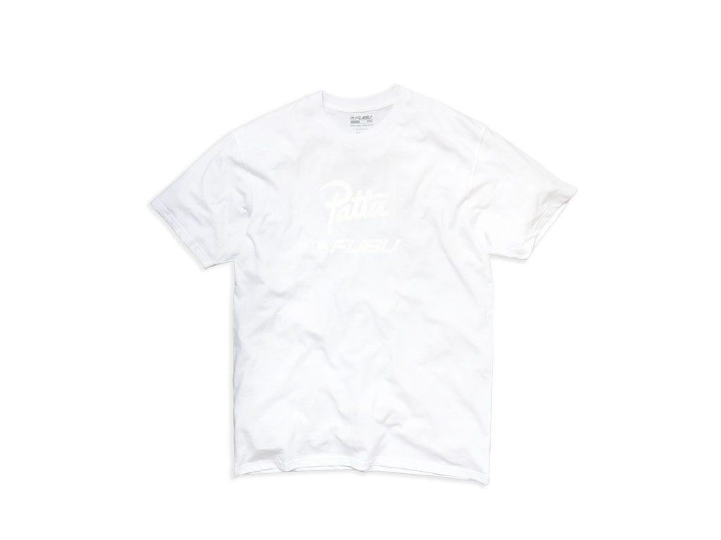 patta_fubu_t-shirt_01-1024x768