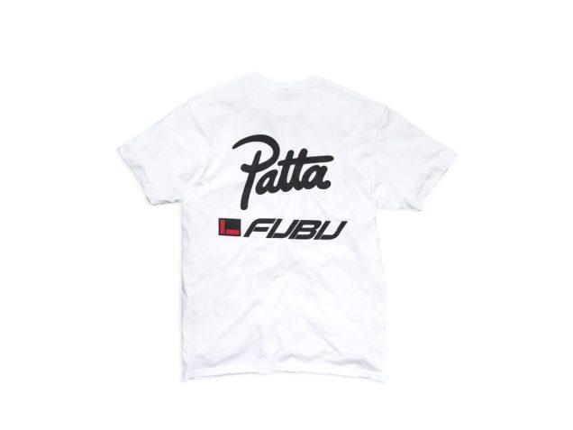 patta_fubu_t-shirt_03-1024x768