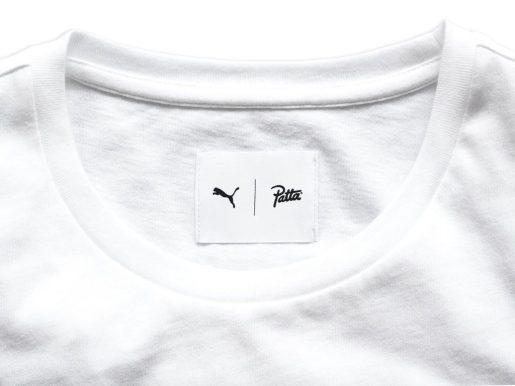 patta_x_puma_t-shirt_05-1024x768