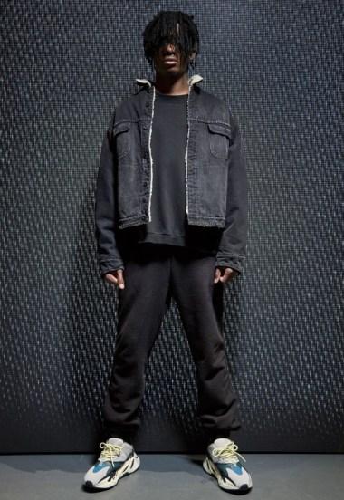 yeezy-season-5-lookbook-9-550x800