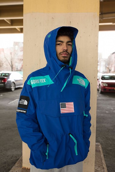 supreme-the-north-face-spring-summer-2017-021-799x1200