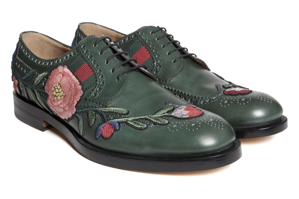 http-hypebeast.comimage201705gucci-net-a-porter-mr-porter-collection-20