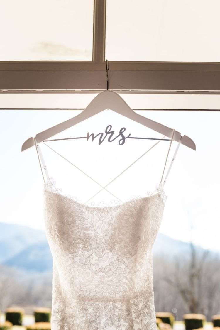 Wedding Venue North Carolina