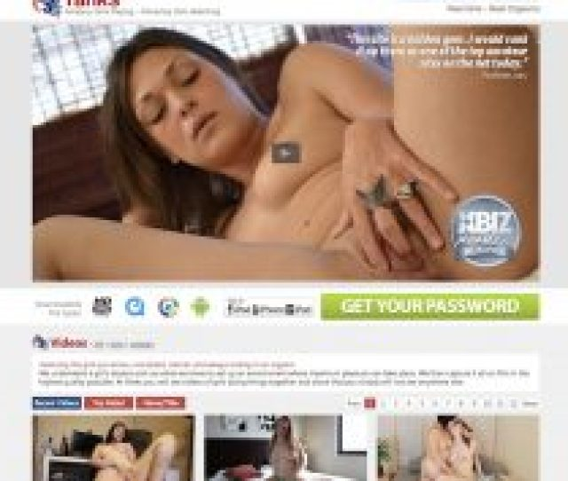 Yanks Porn Site