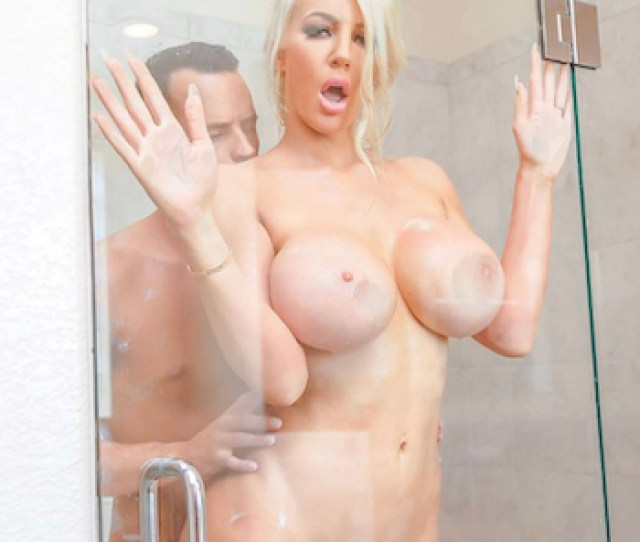 Top  Shower Porn Scenes  The Lord Of Porn