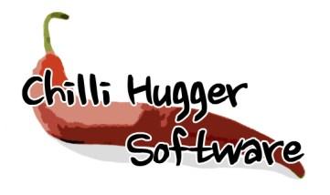 chilli-hugger-logo-onwhite