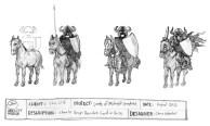 DoomGard_Horse_Concept.