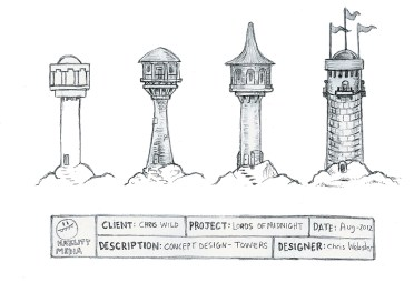 Towers_Concept