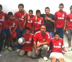 11-12-soccer-team