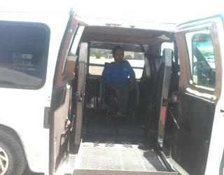 09-13-handicap-van-Jose-1