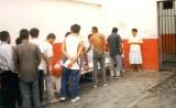 19-jail line