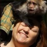 Monkeythumbnail