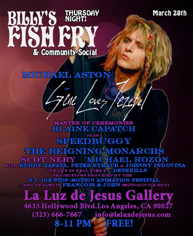 FISHFRY-12_LG