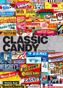 Classic Candy 800dpi