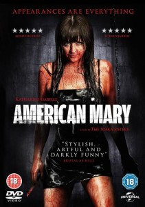 American_Mary_2012_DVDRip