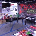 Zbooth.net