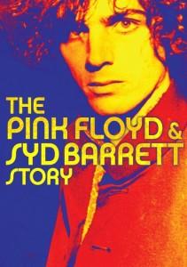 Syd Barrett Story