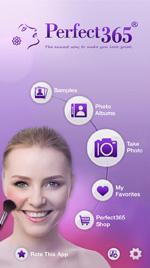 pressKit-ss-iphone1