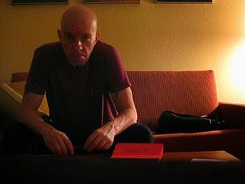 Steve Miller (Courtesy of Signings PR)