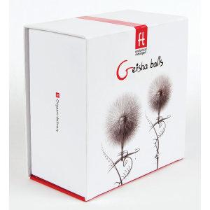 geisha-balls-by-fun-toys-2-1000x1000