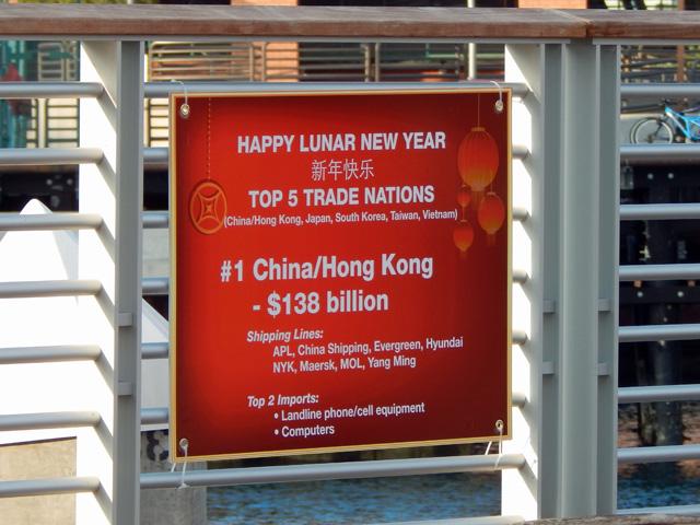 harbor lunar new year celebration 150221e