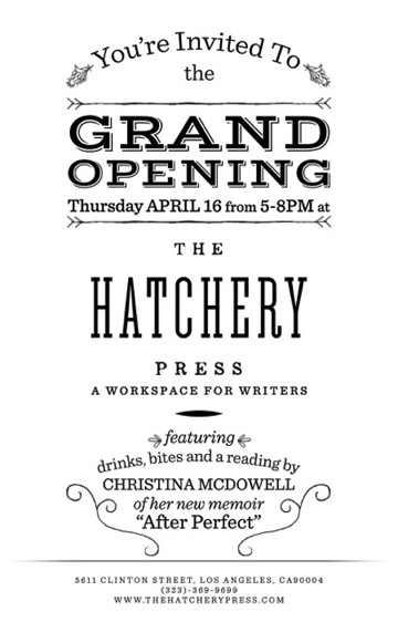 Hatchery_Grand_Opening_April16