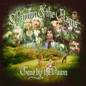 shannon and the clams album