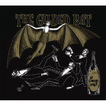 The_Gilded_Bat
