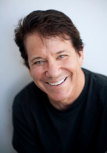 Anson Williams, Photo Courtesy of BHBPR