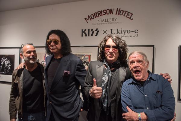 White, Simmons, Stanley & Diltz