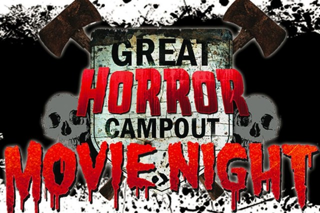 greathorrorcampout_header