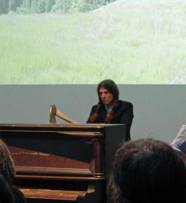 jim_brown_performing_raphael_ortiz_piece_piano_destruction_concert_160505a