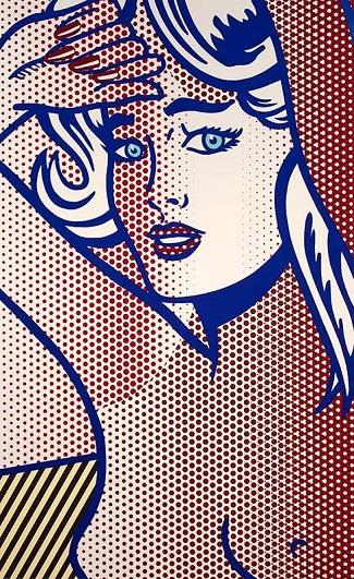 nude-with-blue-lichtenstein