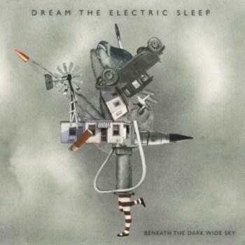 electric-sleep