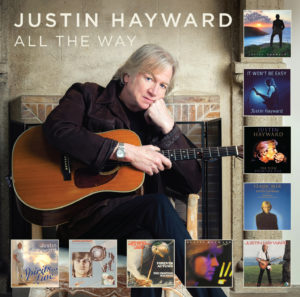 justin-hayward-all-the-way-cd-cover-hr