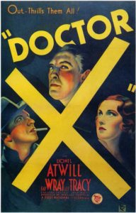 doctor-x-movie-poster-1932-1020199677