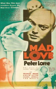 mad-love-movie-poster-1935-1020456148