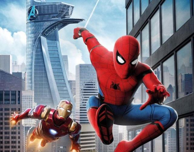 Spider-Man-Homecoming-poster-6-large.jpg