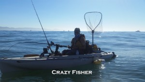 crazy-fisher