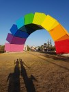 Freo Rainbow!