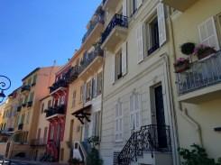 Rue Colonel Bellando