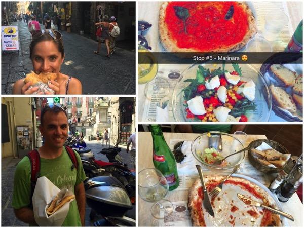 Naples 12