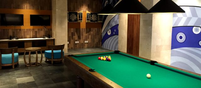 pool_table_938X415