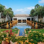 JW Marriott Phuket Resort & Spa: Beautifully Local and Luxurious